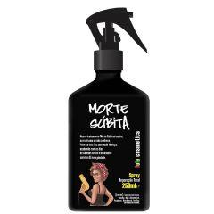 /s/p/spray_morte_subita.jpg