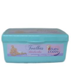/t/o/toalhas-umedecidas-baby-poppy100un..png