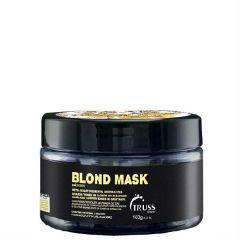 /t/r/truss_masc_blondmask.jpg