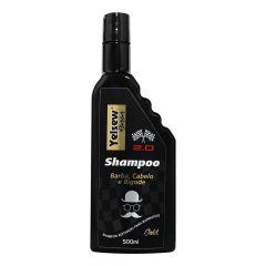 /y/e/yelsew_shampoo_gold.jpg
