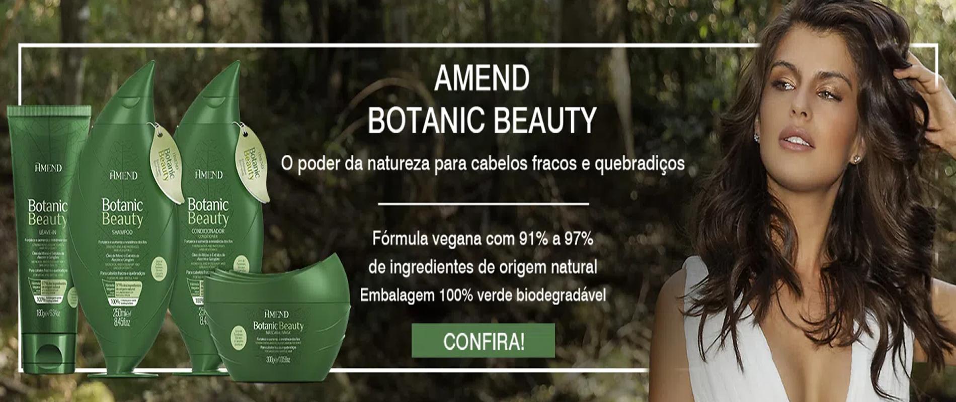 https://goyaperfumaria.com.br/marcas/para-cabelos/diferenciadas/amend.html