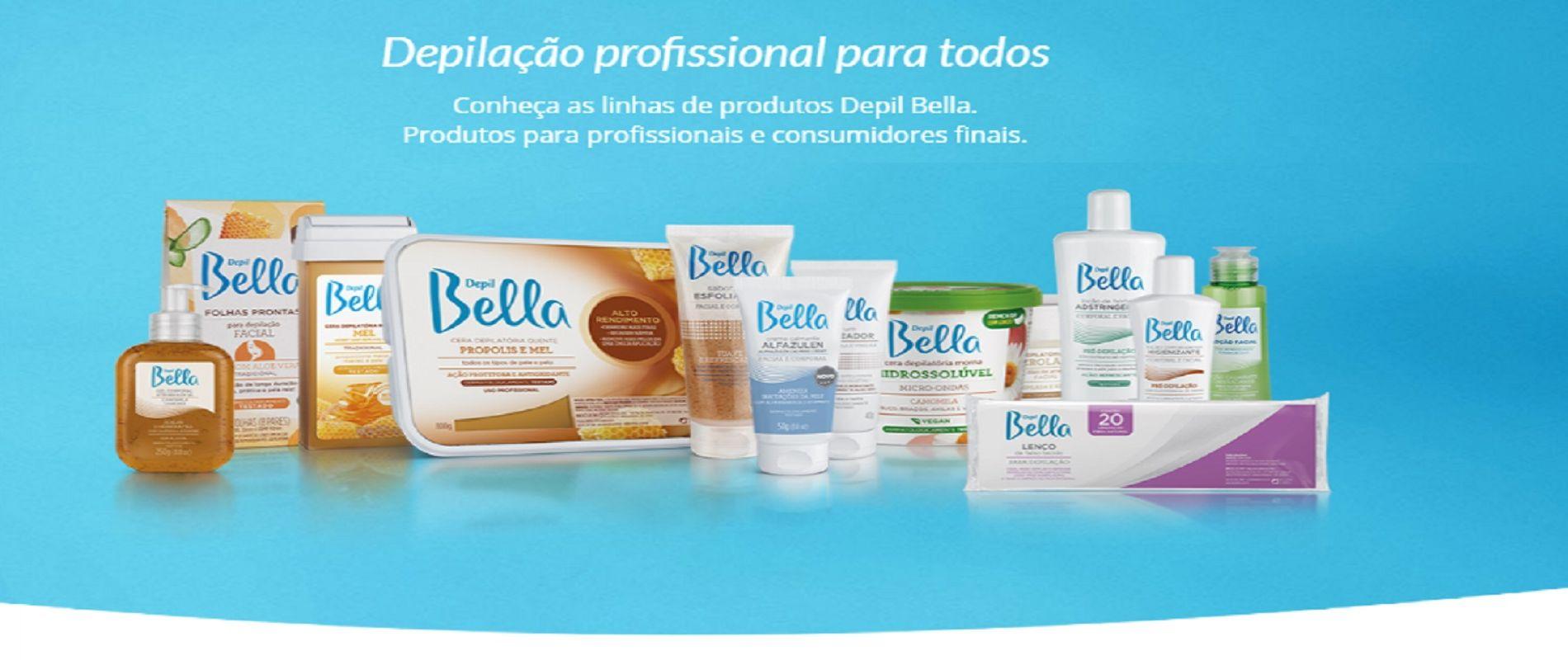 https://goyaperfumaria.com.br/brand/depil-bella