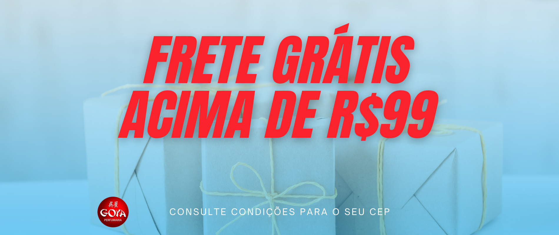 https://goyaperfumaria.com.br/frete-gratis