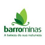 BARRO MINAS PRO