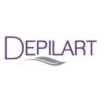 DEPILART