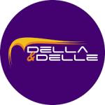 Delle e Della