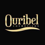 Ouribel