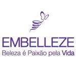 EMBELEZE