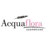 AcquaFlora