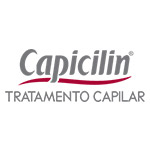 Capicilin