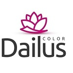 DAILUS