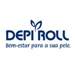 DEPI ROLL