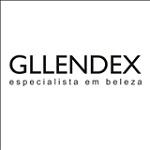 Gllendex