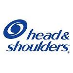 Head e sholders