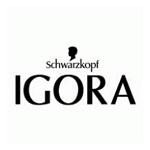 Igora