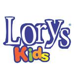 LORYS KIDS