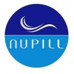 NUPIL