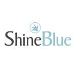 ShineBlue
