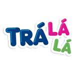 TRALALALA