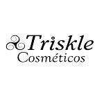 TRISKLE