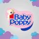 Baby Poppy