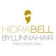 Hidrabell
