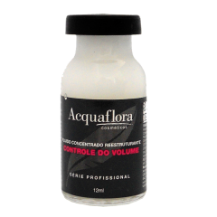 /a/c/acquaflora-fluido-concentrado-12ml.-controle-volume.png