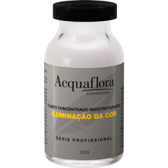 /a/c/acquaflora-fluido-concentrado-12ml.-iluminacao-cor_1.png