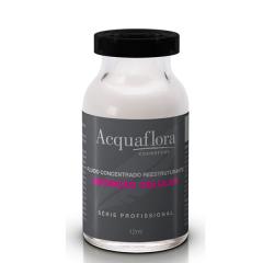 /a/c/acquaflora-fluido-concentrado-12ml.-nutricao-celular.png