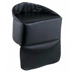 /a/l/almofada-lift-eleva_o-cadeira---dompel.jpg