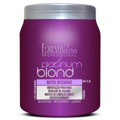 /b/o/botox-capilar-forever-liss-platinum-blond-1kg.jpg