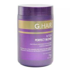 /b/o/botox-capilar-g-hair-b-tox-perfect-blond-1kg.jpg