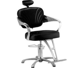 /c/a/cadeira-hidr_ulica-para-sal_o-adelle---dompel.jpg