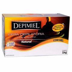 /c/e/cera-depilatoria-sistema-espanhol-depimiel-bandeja-1-kg.jpg