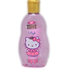 /c/o/colonia-hello-kitty-215ml.-pop.png