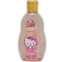 /c/o/colonia-hello-kitty-215ml.-smack.png