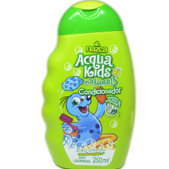 /c/o/condicionador-acqua-kids-250ml-brilho-luminoso_1.png