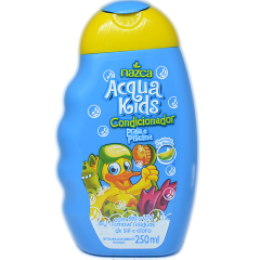 /c/o/condicionador-acqua-kids-250ml-praia-e-piscina_1.png