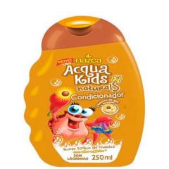 /c/o/condicionador-acqua-kids-250ml-suave-toque.png