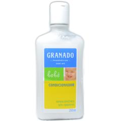 /c/o/condicionador-granado-bebe--250ml.png