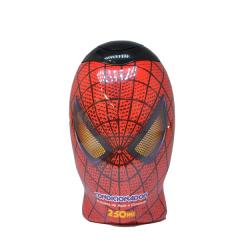 /c/o/condicionador-spider-man-250ml.-tradicional.png