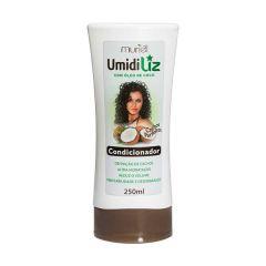 /c/o/condicionador-umidiliz-muriel-com-coc_-250ml-cachos-perfeitos.jpg