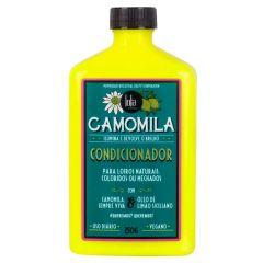 Condicionador Lola Camomila 250g