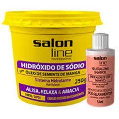 /c/r/creme-alisante-salon-line-hidroxido-de-sodio-manga-250g.jpg