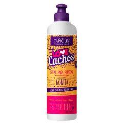 /c/r/creme-para-pentear-capicilin-love-cachos-300ml-cachos-estilosos.jpg