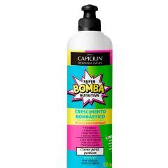 /c/r/creme-para-pentear-super-bomba-capicilin-nutritiva-300ml.jpg