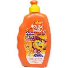 /c/r/creme-pentear-acqua-kids-250ml.-cacheado---mam_o-papaia.png