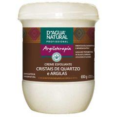 /d/a/dagua-natural-creme-esfoliante-cristais-de-quarto-e-argilas-650g.jpg