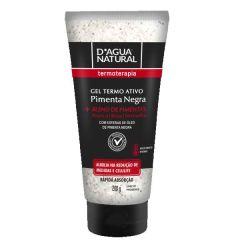 /d/a/dagua-natural-gel-termo-ativo-pimenta-negra-200g.jpg