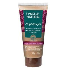 /d/a/dagua-natural-shower-gel-esfoliante-cristais-de-quarto-e-argilas-180g.jpg